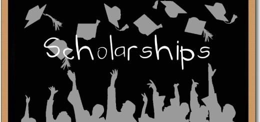 scholarship graphic for web