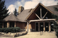 North-Chagrin-Nature-Center-cleveland-metroparks-sm